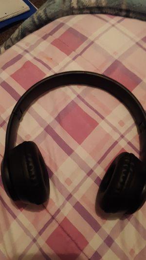 Bluetooth headphone for Sale in Hazen, ND