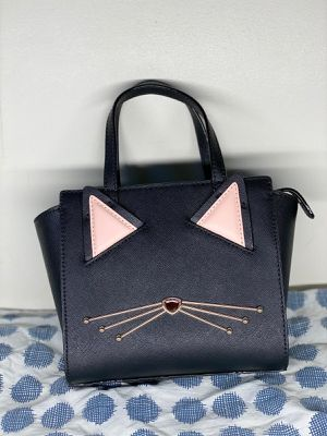 Kate Spade New York Cat Crossbody for Sale in Silver Spring, MD