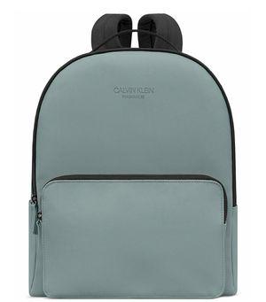 Calvin Klein backpack for Sale in Atlanta, GA