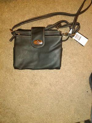 Crossover purse for Sale in Rolla, MO