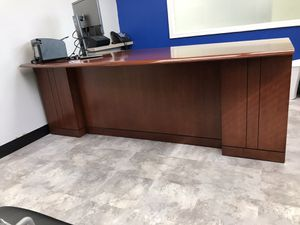 Office items for Sale in Tempe, AZ
