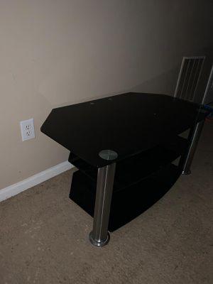 Tv table for Sale in Nashville, TN
