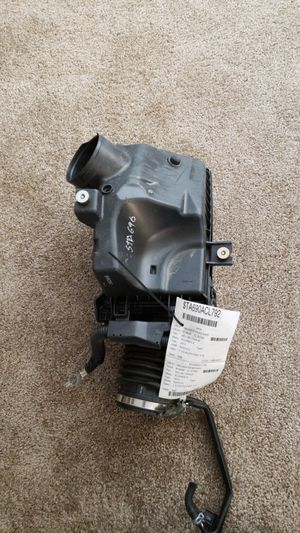 2015 Acura TLX Air Cleaner Box for Sale in Portland, OR