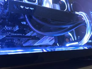 GTX 1070 (watercooled) for Sale in Claymont, DE