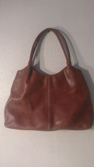Liz Claiborne Hobo Bag for Sale in St. Louis, MO