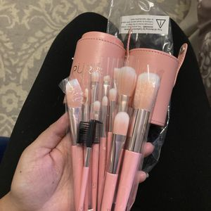 Makeup Brushes for Sale in Clifton, NJ