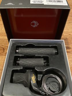 Sram Eagle XX1 Grip Shifter for Sale in North Bend,  WA