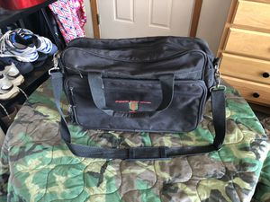 Computer Bag - $15.00 or Best Offer for Sale in Olympia, WA