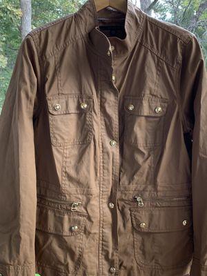 Tommy Hilfiger women's jacket for Sale in Manassas, VA
