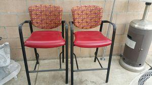 condisiones las 2 X 4o dolares 24 pulgadas de alto for Sale in Baldwin Park, CA