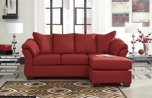 Brand new! Gorgeous reversible 3 seater sectional couch. Left or right chaise for Sale in Phoenix, AZ