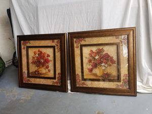 Picture/painting for Sale in Murrieta, CA