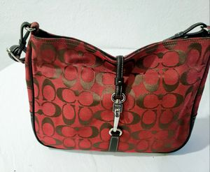 Small purse for Sale in Fort Lauderdale, FL