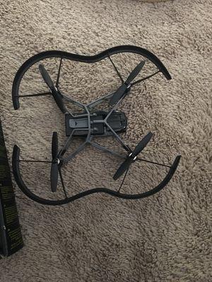 Mini drone for Sale in Clayton, NC