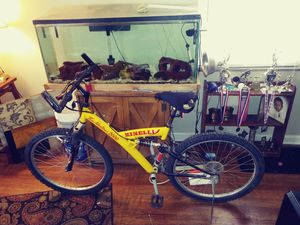 Mountain bike for Sale in Columbus, OH
