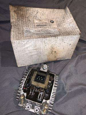 Brand New Blower Motor Resistor 95-01 BMW 7 Series OE # 64 11 8 391 399 for Sale in Houston, TX