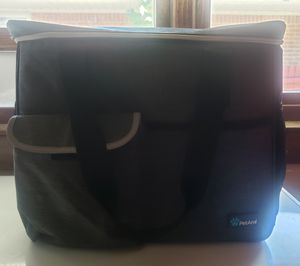 Travel Organizer for Pets for Sale in Livonia, MI
