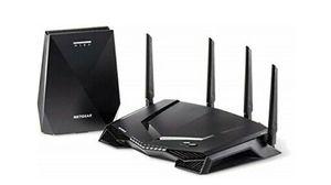 NETGEAR Xrm570-100nas Pro Gaming WiFi Router for Sale in Vero Beach, FL