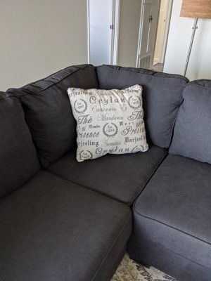 Sectional couch brand new for Sale in Daly City, CA