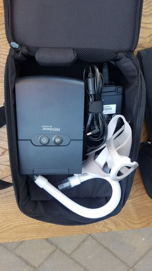 CPAP machine for Sale in Lakeside, CA