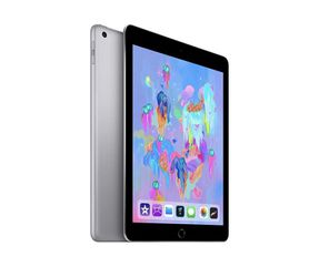 Apple iPad 6th Gen with Apple Pencil for Sale in Spring Hill,  FL