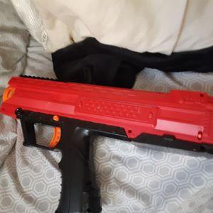 Toy Nerf Gun for Sale in Stockton, CA
