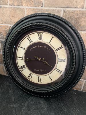 """Clock 20"""" for Sale in Malabar, FL"""