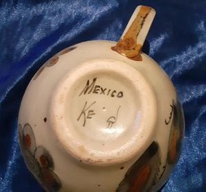Mexican pottery for Sale in Chicago, IL