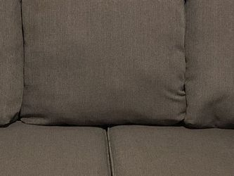 Gray Sleeper Sofa for Sale in Alpharetta,  GA