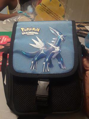 Game bag for Sale in Hialeah, FL
