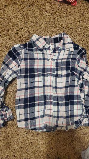 Kids clothes for Sale in Alvarado, TX