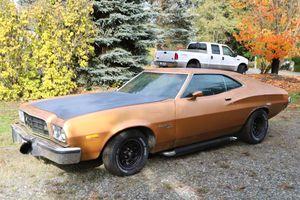 1973 Ford Gran Torino Sport for Sale in Yelm, WA