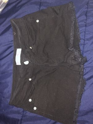No boundaries size 7 shorts for Sale in Fort Myers, FL
