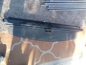 Divider for car. $10 for Sale in Phoenix, AZ