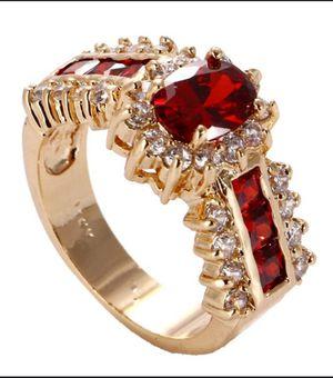 Fashion Ring for Sale in Clanton, AL