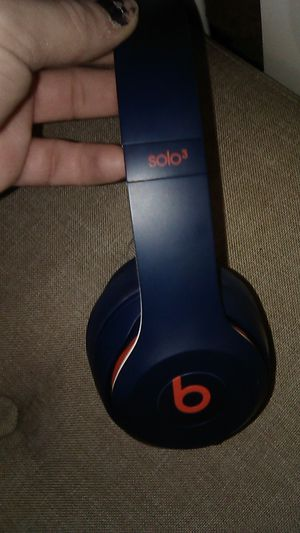Solo3 beats for Sale in Upland, CA