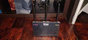 Asus TMobile router for Sale in El Monte, CA