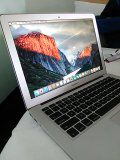 MacBook air for Sale in Santa Monica, CA