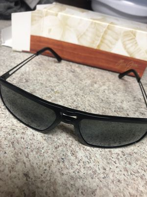 Maui Jim Malihini Sunglasses for Sale in Escondido, CA