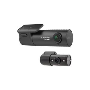 Blackvue Dashcam HD for Sale in Fayetteville, GA