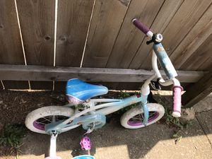 Kids bike for Sale in Aspinwall, PA