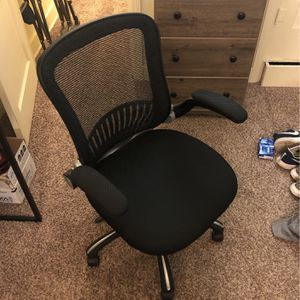 Office Chair for Sale in Boulder, CO
