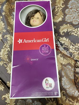 American girl doll for Sale in Franklin, TN