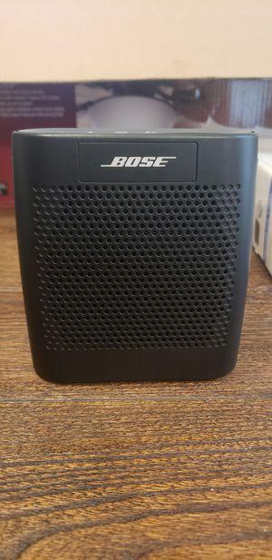 Bose speaker for Sale in Bronx, NY