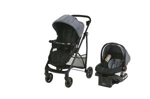 New Graco Carseat for Sale in Cherry Hill, NJ