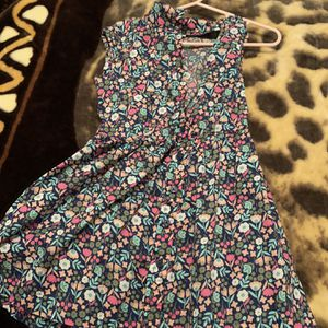 Flowered Dress for Sale in Anaheim, CA