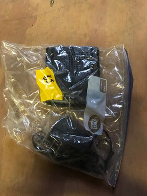 Modem for Sale in Matthews, NC