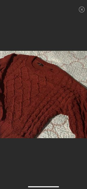 Knitted Sweaters for Sale in Chula Vista, CA