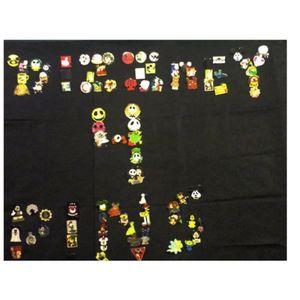 Lot of 50 Original Disney Pins! for Sale in Mokena, IL