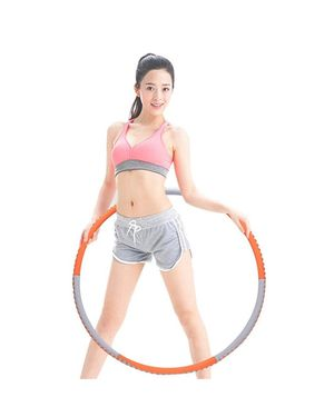 Hola hoop 2 lbs for Sale in Chicago, IL